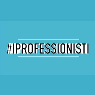 Il Medico - #IPROFESSIONISTI
