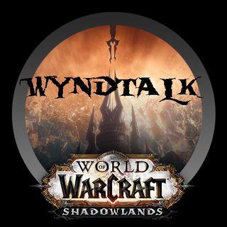 wyndtalk-ep-001