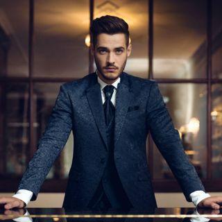 5 consejos para vestir bien con bajo presupuesto