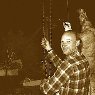 El Granjero De Puercos Segunda Parte/Canadian Serial Killer Pig Farm