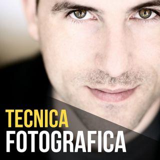 Intervista Alessio Furlan di tecnicafotografica.net