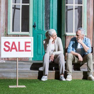 Immobiliare: che fare? Investire nel mattone è sempre un affare o non è più il tempo?
