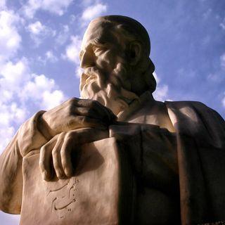 Omar Khayyam: Great Persian Astronomer
