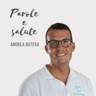 Comunicare meglio grazie al digital - la App Intact Tooth del Dott. Andrea Butera