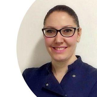 Igiene orale e bambini: tra teoria e pratica - intervista alla Dott.ssa Maurizia Massardi
