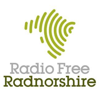 Radio Free Radnorshire