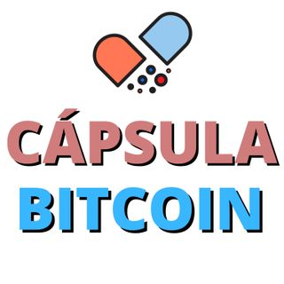 Cápsula bitcoin #23: No compres bitcoin