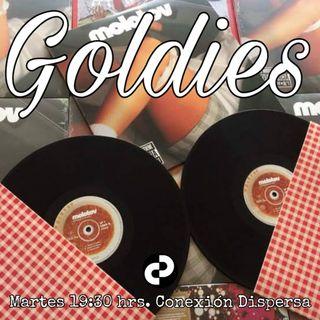 GOLDIES XC