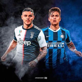 Episodio 10 Il Milan Spreca, Non Tira E Piatek Imbarazzante - Frequenza Inter 🔵⚫