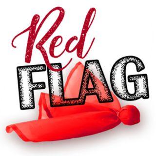 Red Flag – Puntata 62