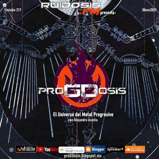 proGDosis 217 - 30ene2021 - Astrolabe