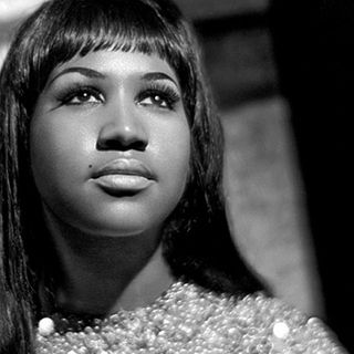 Especial ARETHA FRANKLIN LIVE STOCHOLM 1968 Classicos do Rock Podcast #ArethaFranklin #sdcc #twd #feartwd #finalspace #rickandmorty #bll