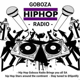 Hip Hop Goboza (Radio)