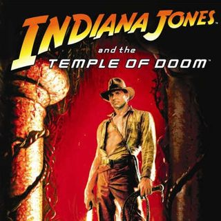 "TVPT X-TRA - ""Indiana Jones and The Temple of Doom"" COMMENTARY"