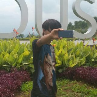 Indra - Cinta Dusta (Audio) Prod :gagalbeat