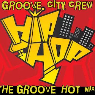 THE GROOVE HOT MIXX PODCAST RADIO GROOVE CITY CREW DJ BUGZ DJ LAZER DJ STAR SUNGLASSES