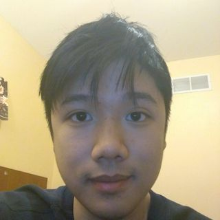 Ray Hoang