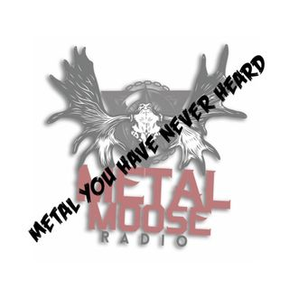 METAL YOU HAVE NEVER HEARD JAN 31ST
