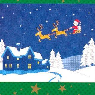 Freeplay! - Navidad 2013
