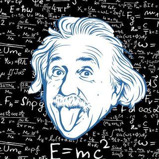 Algunas cosas que relativamente deberías saber de Albert Einstein