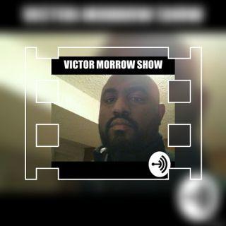 Morrow World Radio