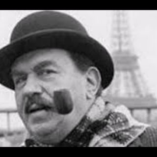 Poliziesco al microscopio Parigi e la provincia francese allo specchio di Simenon Maigret
