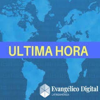 Evangélico Digital