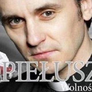 FILM GARANTITI: Popieluszko - Il cappellano di Solidarnosc (2009) **