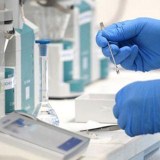 Spallanzani, test con altri vaccini tra cui lo Sputnik dopo dose di AstraZeneca