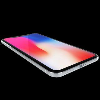 Episodio #24 - ¡Ya tenemos el iPhone X en nuestras manos!