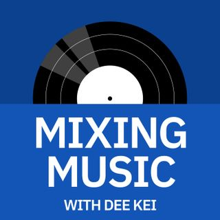 Mix With the Masters | Lessons I Learned From Leslie Brathwaite