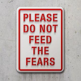 Fear as a motivator or as a force?