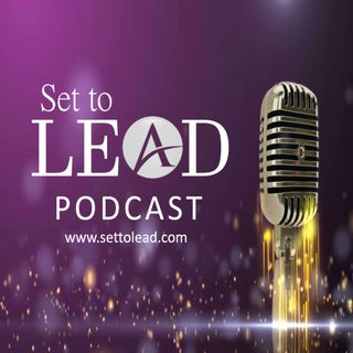 30. Crisis Leadership and Forging Forward with David Nour