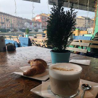 Kahve Sohbetleri Bölüm 2