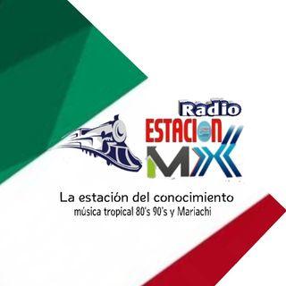 Recordando Entrevista A... Beto Castillo y el Muro