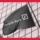 Trump and Deutsche Bank: It's Complicated