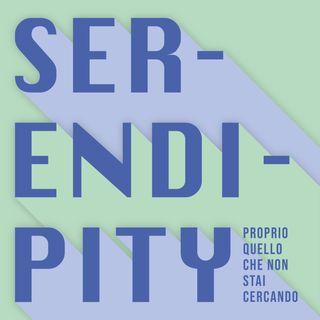 Serendipity - Proprio quello che non stai cercando