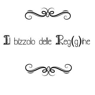 """BLOOPERS """"IL BIZZOLO DELLE REG(G)INE - Puntata 6"""
