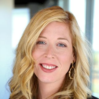 Episode 89: Lisa Resnick, Fellow Podcast Host of Homes and Hopes and Real Estate Agent