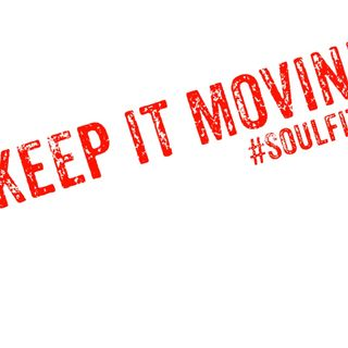 SoulFit Episode 1
