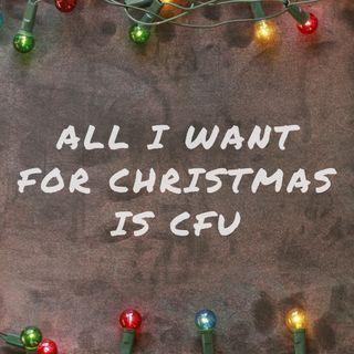 Canzoni di Natale a caso, ma non troppo