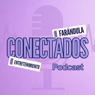 Conectados: Episode 1