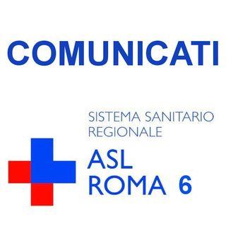 Trasferimento centro unico vaccinale di Genzano