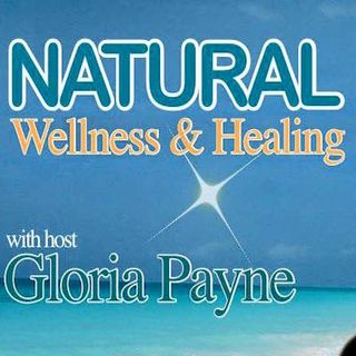 Natural Wellness & Healing