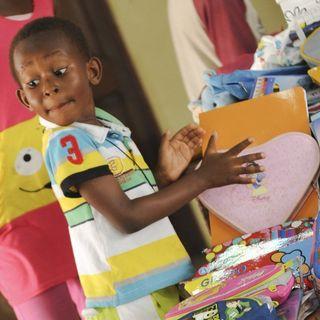 31.10.15 we_are_the_children per Cimediradioweb