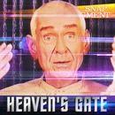 Snap #1003 - Heaven's Gate