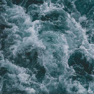 Mar - Laxe