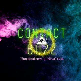 Contact Buzz Episode 1