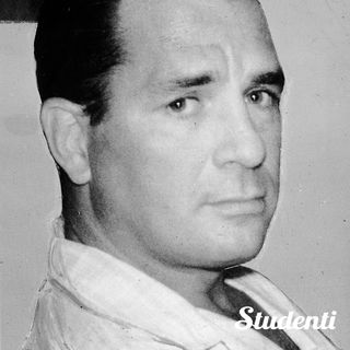 Jack Kerouac: vita e opere