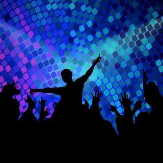 Craig Elliott Presents Soundscapes 9-25-19